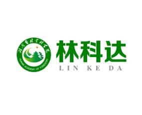 湖南林科达贸易有限公司