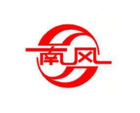广西壮族自治区贵港市南风化肥厂