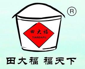 香港泰禾生物科技有限公司