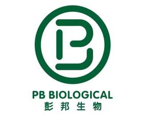 西安彭邦生物科技有限公司