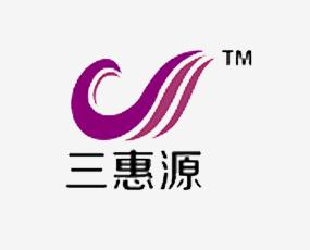 山东滨州三惠生态农业有限公司