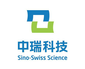 河北中瑞农业科技有限公司