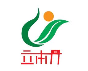 东明南华肥业有限公司