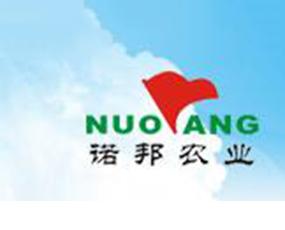 陕西诺邦农业化工有限公司