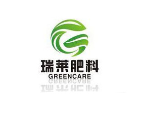 济南瑞莱肥料有限公司