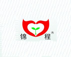 山东寿光锦程农业科技有限公司