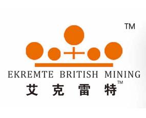 英国艾克雷特生物科技有限公司