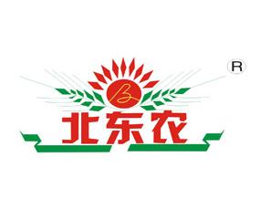 河南东方三杰作物科学保护有限公司
