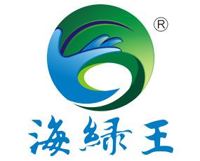 �州海�G王�G色科技有限公司
