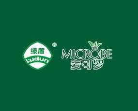 陕西麦可罗生物科技有限公司