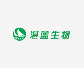 山东湛蓝生物科技有限公司