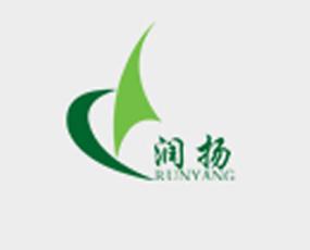 青岛润扬生物科技有限公司