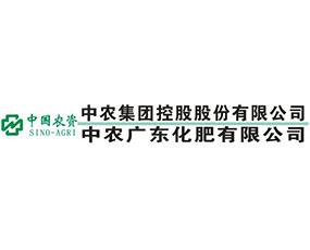 江西沪航实业有限公司