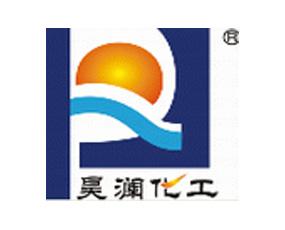 河北昊澜化工科技有限公司