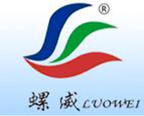 湖北金海潮科技有限公司