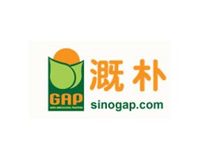 深圳溉朴农业科技有限公司