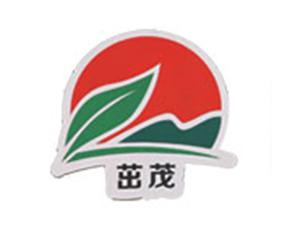 淄博茁茂农业发展有限公司