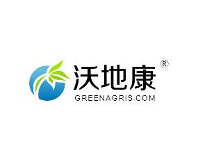 山东亿农高科生物科技有限公司