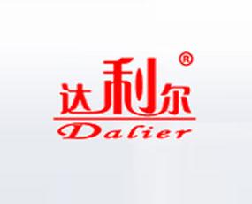 北京达利尔生物科技有限公司