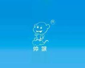 漯河市禾谷动力生物科技有限公司