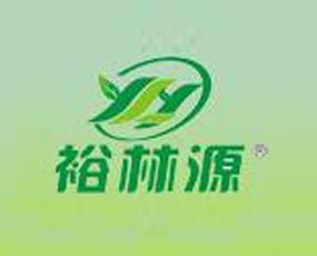 青岛裕林源肥业有限公司