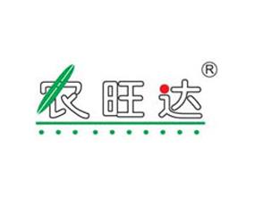 黑龙江省农旺达肥业有限公司