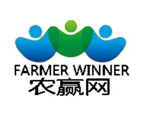 北京农赢科技有限公司