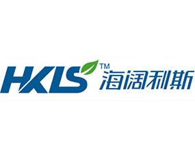 江西海阔利斯生物科技有限公司