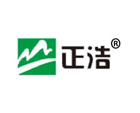 济南正浩农业技术有限公司