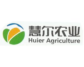 北京京慧尔生物科技有限公司