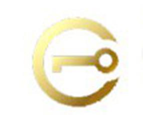 河南金钥匙花生作物保护有限公司