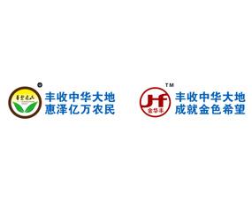 金华丰生物科技有限公司