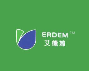 艾德姆(江苏)生物科技有限公司