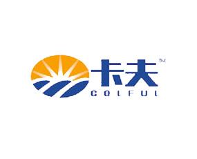 山东卡夫生物科技股份有限公司
