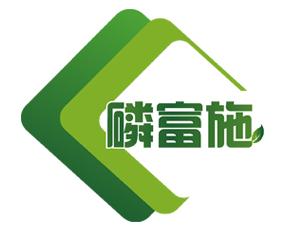 广西越洋生物技术有限公司