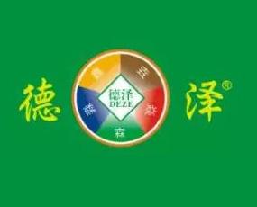 河南德泽农业科技有限公司