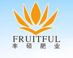 郑州丰硕肥业有限公司