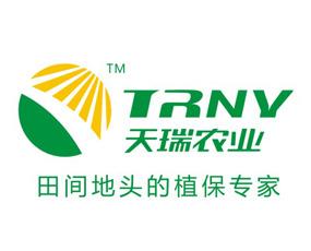 淮阳天瑞农业科技有限公司