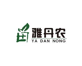 山东雅丹农生物科技有限公司