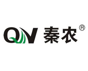 西安昌农农业科技有限公司