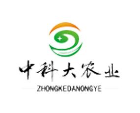 河南中科大生态农业科技有限公司