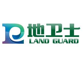 河南地卫士生物科技有限公司