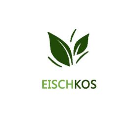 荷兰艾施诺斯作物营养有限公司