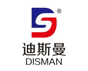 河南迪斯曼生物科技有限公司