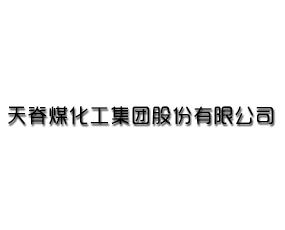 天脊煤化工集团股份有限公司