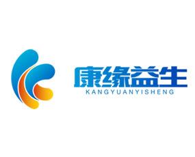 北京康缘益生生物科技有限公司