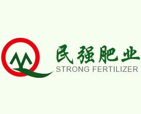 济南民强生物科技有限公司