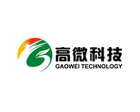 京青农业科技(北京)有限公司