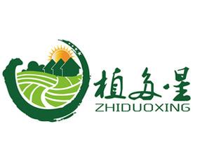 山东植多星农业科技有限公司