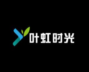 河北滨海农产品有限公司